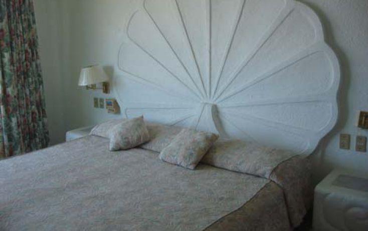 Foto de casa en renta en, las brisas, acapulco de juárez, guerrero, 1124835 no 06
