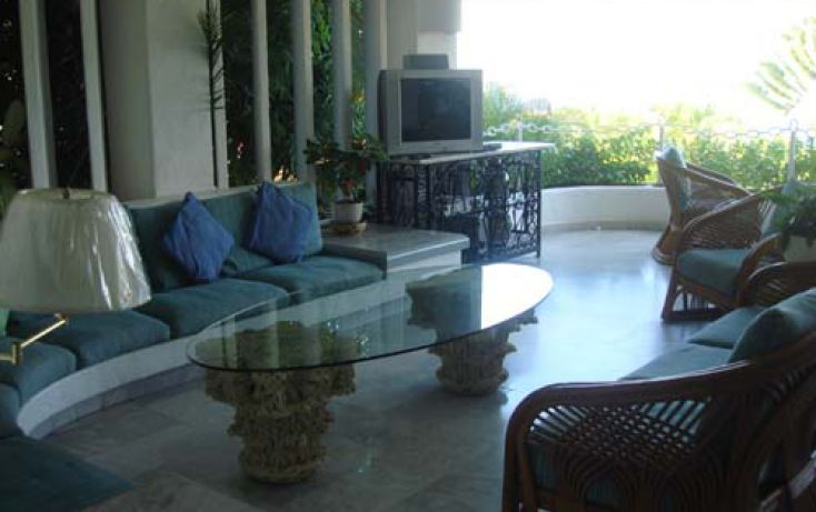 Foto de casa en renta en, las brisas, acapulco de juárez, guerrero, 1124835 no 07