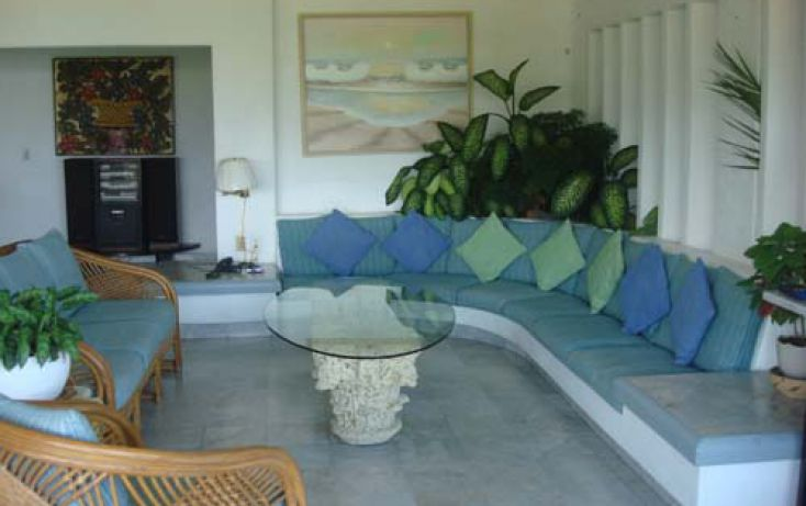 Foto de casa en renta en, las brisas, acapulco de juárez, guerrero, 1124835 no 08