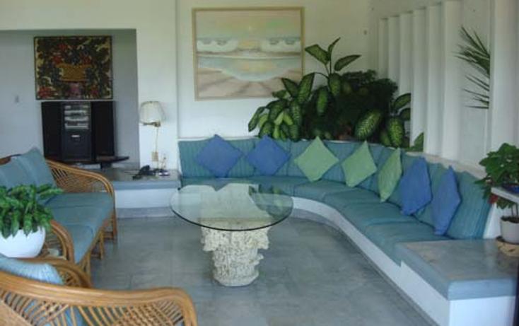 Foto de casa en renta en  , las brisas, acapulco de ju?rez, guerrero, 1124835 No. 08