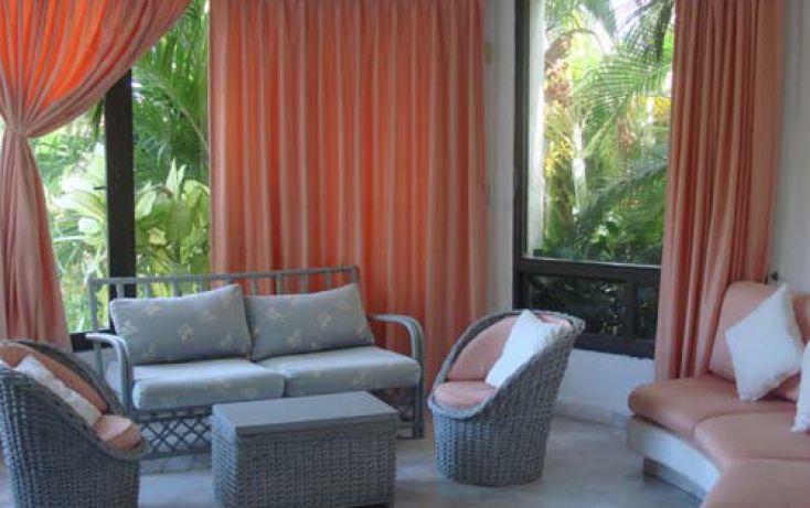 Foto de casa en renta en, las brisas, acapulco de juárez, guerrero, 1124835 no 12