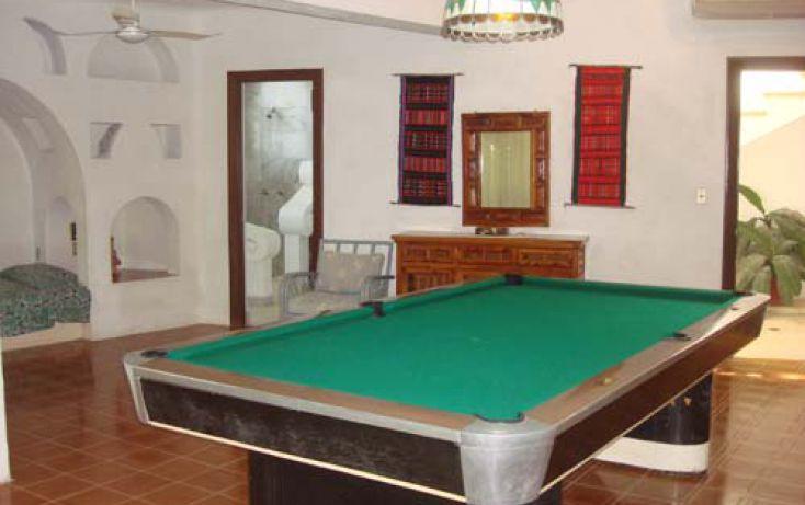 Foto de casa en renta en, las brisas, acapulco de juárez, guerrero, 1124835 no 13