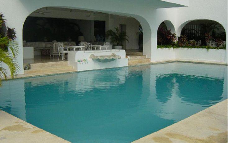 Foto de casa en renta en, las brisas, acapulco de juárez, guerrero, 1124885 no 01