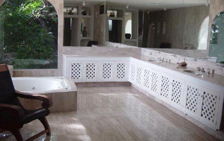 Foto de casa en renta en, las brisas, acapulco de juárez, guerrero, 1124885 no 04