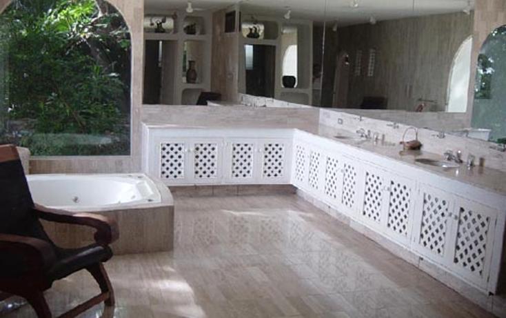 Foto de casa en renta en  , las brisas, acapulco de ju?rez, guerrero, 1124885 No. 04