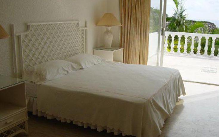 Foto de casa en renta en, las brisas, acapulco de juárez, guerrero, 1124885 no 05