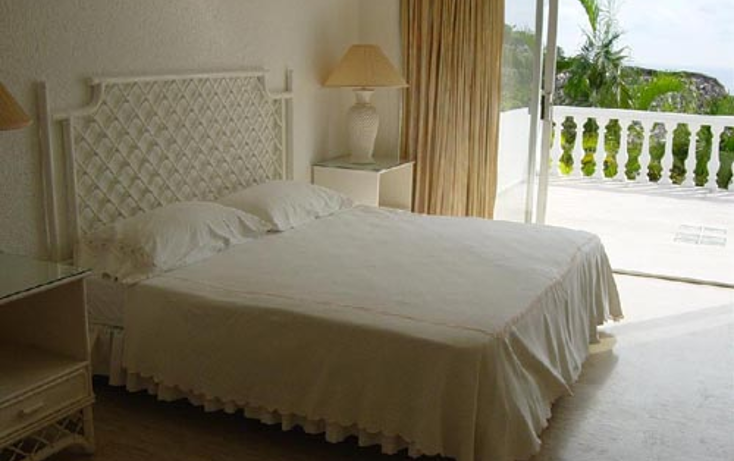 Foto de casa en renta en  , las brisas, acapulco de ju?rez, guerrero, 1124885 No. 05