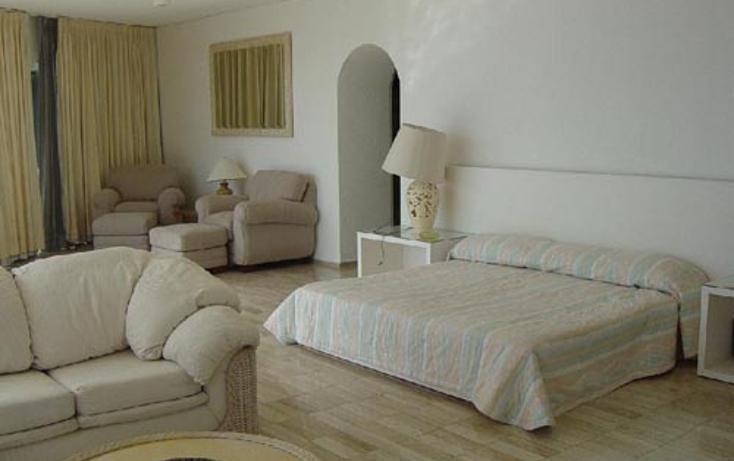 Foto de casa en renta en  , las brisas, acapulco de ju?rez, guerrero, 1124885 No. 06