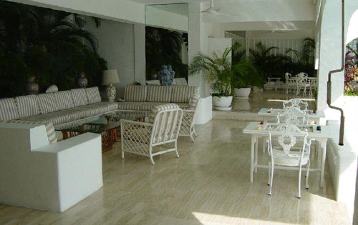 Foto de casa en renta en, las brisas, acapulco de juárez, guerrero, 1124885 no 08