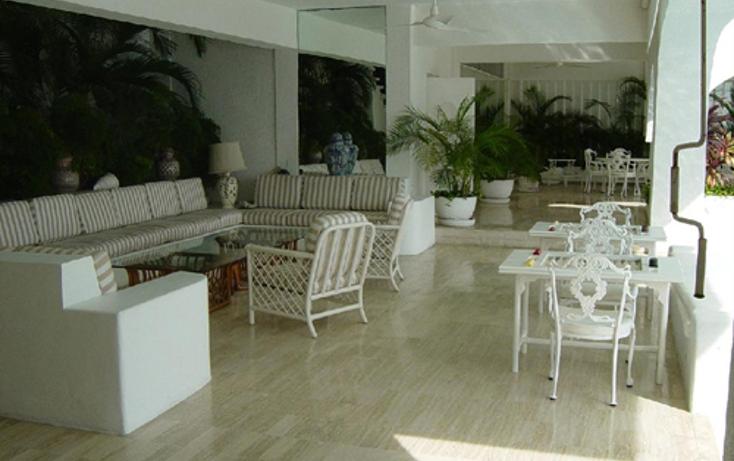 Foto de casa en renta en  , las brisas, acapulco de ju?rez, guerrero, 1124885 No. 08