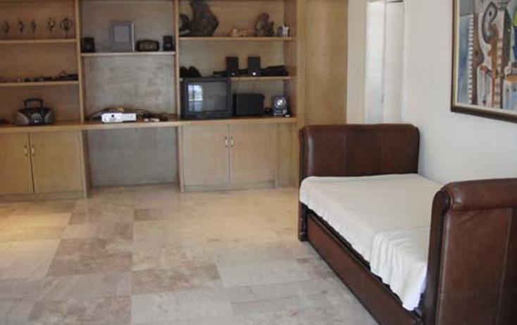 Foto de casa en renta en  , las brisas, acapulco de juárez, guerrero, 1127091 No. 03