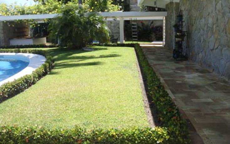 Foto de casa en renta en  , las brisas, acapulco de juárez, guerrero, 1127091 No. 04