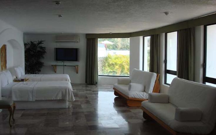 Foto de casa en renta en  , las brisas, acapulco de ju?rez, guerrero, 1128743 No. 03