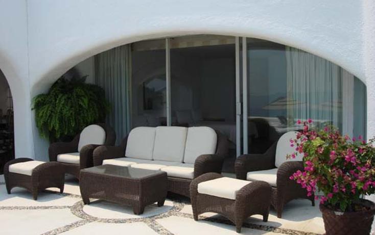 Foto de casa en renta en  , las brisas, acapulco de ju?rez, guerrero, 1128743 No. 06