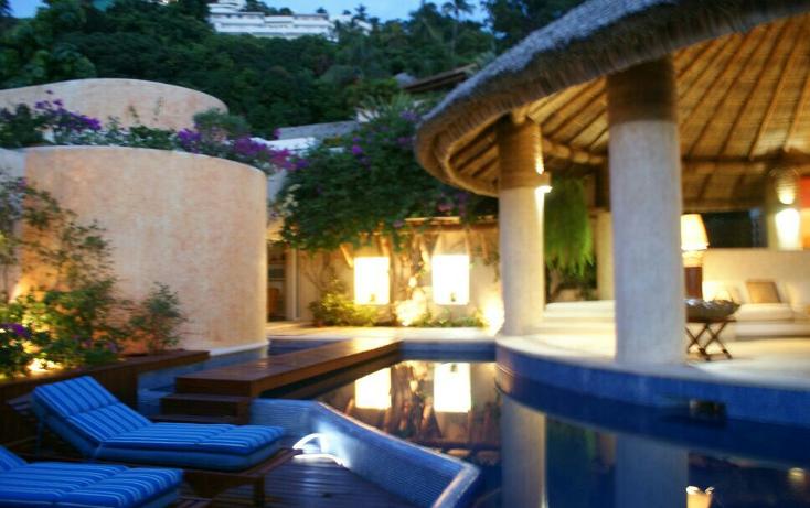 Foto de casa en venta en  , las brisas, acapulco de ju?rez, guerrero, 1136391 No. 03