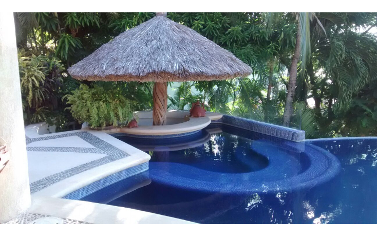 Foto de casa en venta en  , las brisas, acapulco de ju?rez, guerrero, 1136391 No. 05