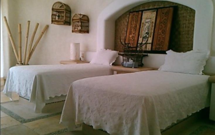 Foto de casa en venta en  , las brisas, acapulco de ju?rez, guerrero, 1136391 No. 13