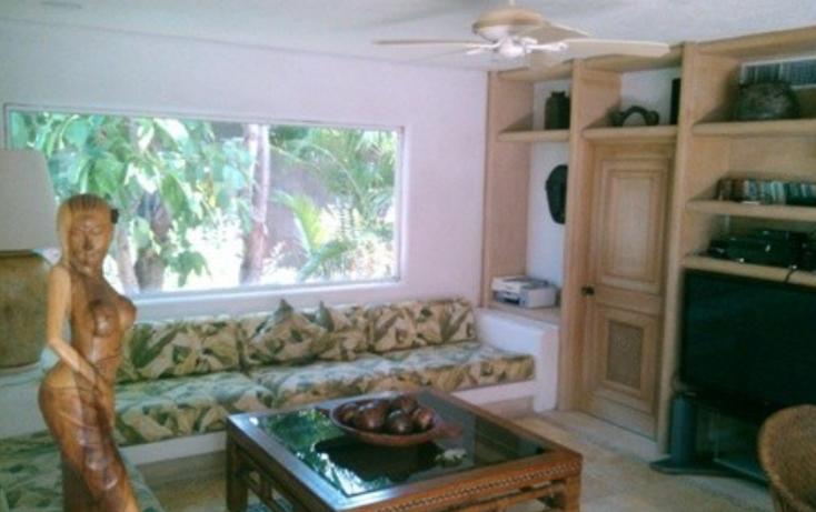 Foto de casa en venta en  , las brisas, acapulco de ju?rez, guerrero, 1136391 No. 18
