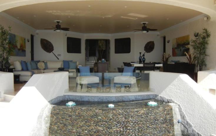 Foto de casa en venta en  , las brisas, acapulco de ju?rez, guerrero, 1143629 No. 03