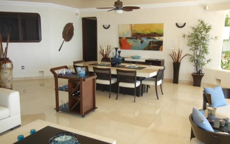 Foto de casa en venta en  , las brisas, acapulco de ju?rez, guerrero, 1143629 No. 08