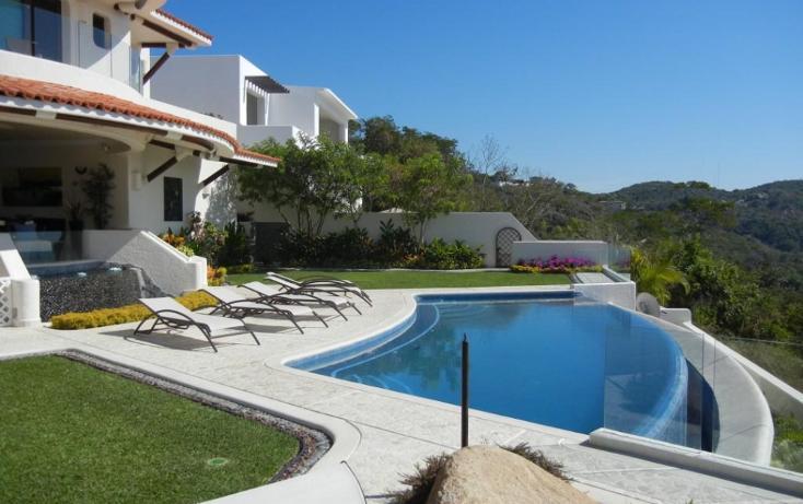 Foto de casa en renta en  , las brisas, acapulco de juárez, guerrero, 1143631 No. 02