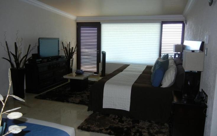 Foto de casa en renta en  , las brisas, acapulco de juárez, guerrero, 1143631 No. 06