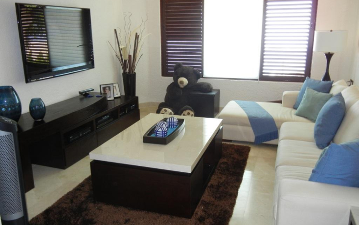 Foto de casa en renta en  , las brisas, acapulco de juárez, guerrero, 1143631 No. 09