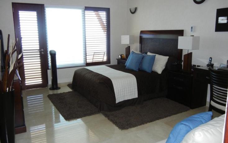 Foto de casa en renta en  , las brisas, acapulco de juárez, guerrero, 1143631 No. 11