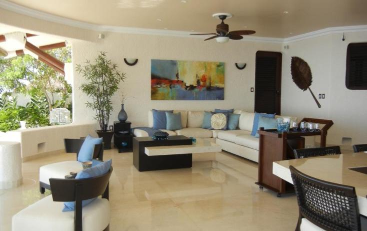 Foto de casa en renta en  , las brisas, acapulco de juárez, guerrero, 1143631 No. 13
