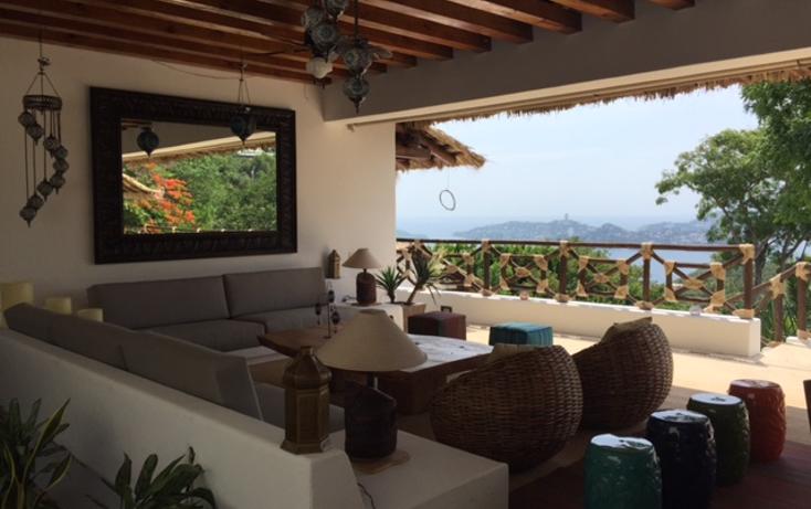 Foto de casa en renta en  , las brisas, acapulco de juárez, guerrero, 1146429 No. 05
