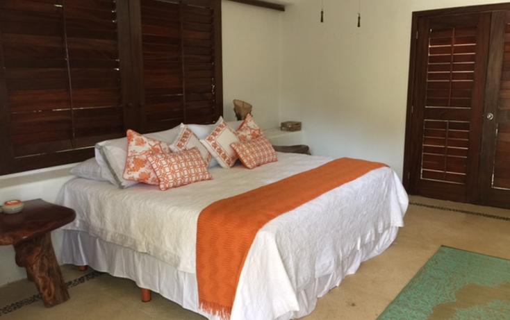 Foto de casa en renta en  , las brisas, acapulco de juárez, guerrero, 1146429 No. 08