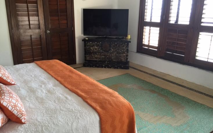 Foto de casa en renta en  , las brisas, acapulco de juárez, guerrero, 1146429 No. 09