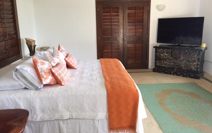 Foto de casa en renta en  , las brisas, acapulco de ju?rez, guerrero, 1146429 No. 11