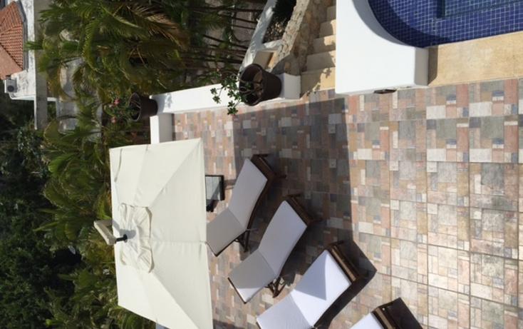 Foto de casa en renta en  , las brisas, acapulco de juárez, guerrero, 1146429 No. 12