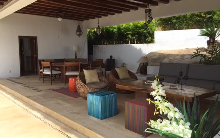 Foto de casa en renta en  , las brisas, acapulco de ju?rez, guerrero, 1146429 No. 13