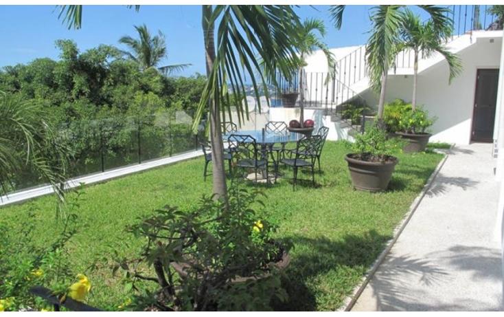 Foto de casa en renta en  , las brisas, acapulco de juárez, guerrero, 1148681 No. 03