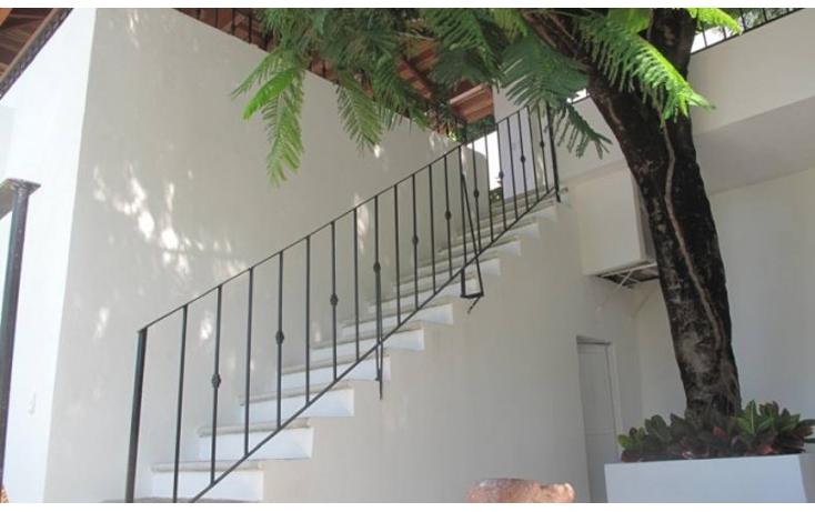 Foto de casa en renta en  , las brisas, acapulco de juárez, guerrero, 1148681 No. 06