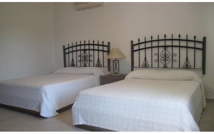 Foto de casa en renta en  , las brisas, acapulco de ju?rez, guerrero, 1148681 No. 08