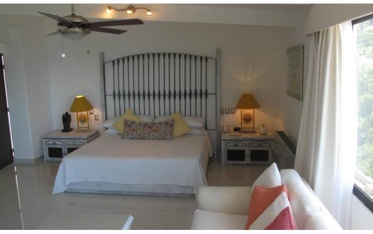Foto de casa en renta en  , las brisas, acapulco de juárez, guerrero, 1148681 No. 11
