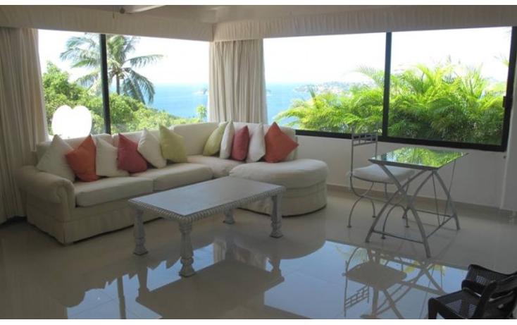 Foto de casa en renta en  , las brisas, acapulco de juárez, guerrero, 1148681 No. 13