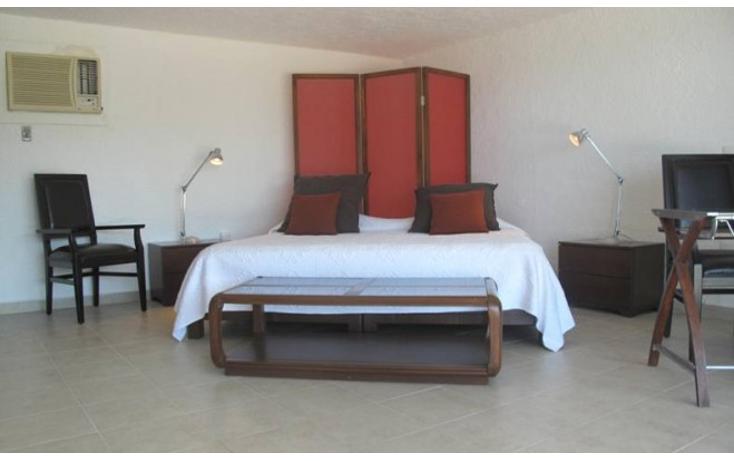 Foto de casa en renta en  , las brisas, acapulco de juárez, guerrero, 1148681 No. 17