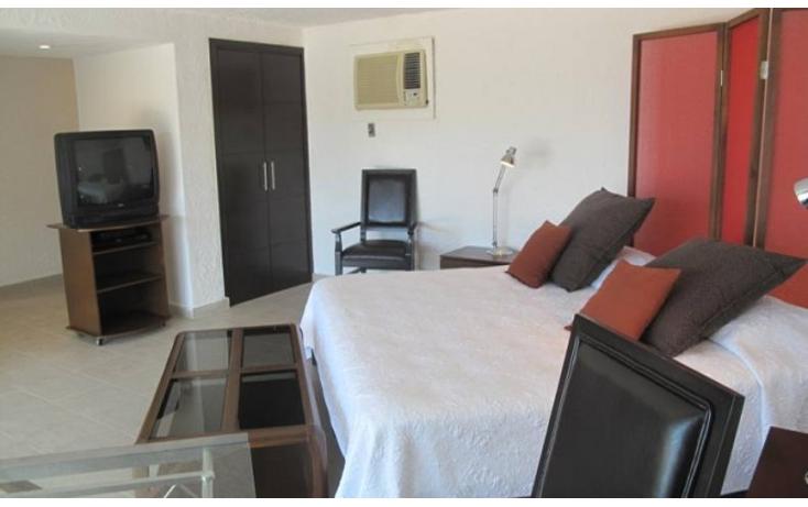 Foto de casa en renta en  , las brisas, acapulco de ju?rez, guerrero, 1148681 No. 18