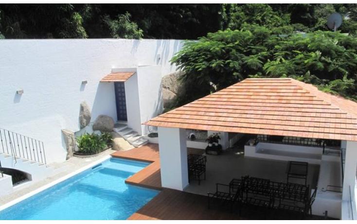 Foto de casa en renta en  , las brisas, acapulco de juárez, guerrero, 1148681 No. 20