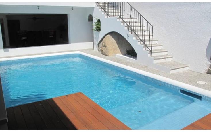 Foto de casa en renta en  , las brisas, acapulco de juárez, guerrero, 1148681 No. 22
