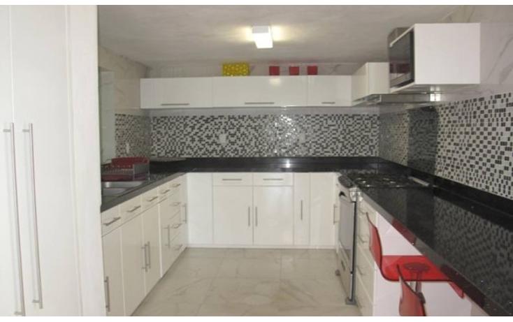 Foto de casa en renta en  , las brisas, acapulco de juárez, guerrero, 1148681 No. 23
