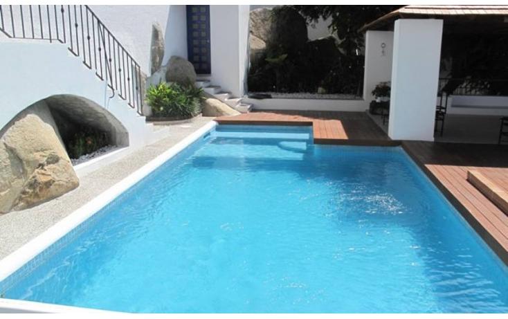 Foto de casa en renta en  , las brisas, acapulco de juárez, guerrero, 1148681 No. 24