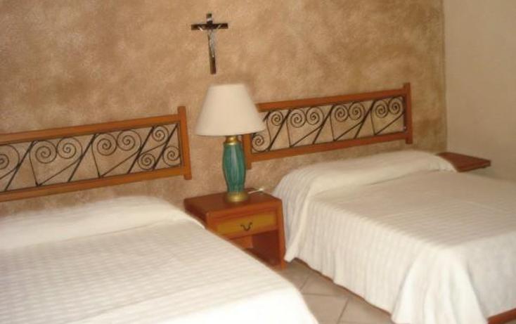 Foto de casa en renta en  , las brisas, acapulco de ju?rez, guerrero, 1148681 No. 26