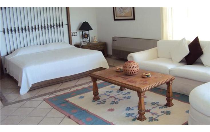 Foto de casa en renta en  , las brisas, acapulco de ju?rez, guerrero, 1148681 No. 27