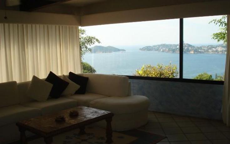 Foto de casa en renta en  , las brisas, acapulco de ju?rez, guerrero, 1148681 No. 28
