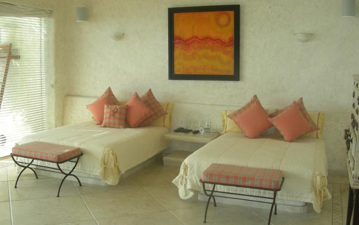 Foto de casa en renta en  , las brisas, acapulco de ju?rez, guerrero, 1161631 No. 06